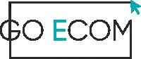 GoEcom – Przenieś biznes do sieci!