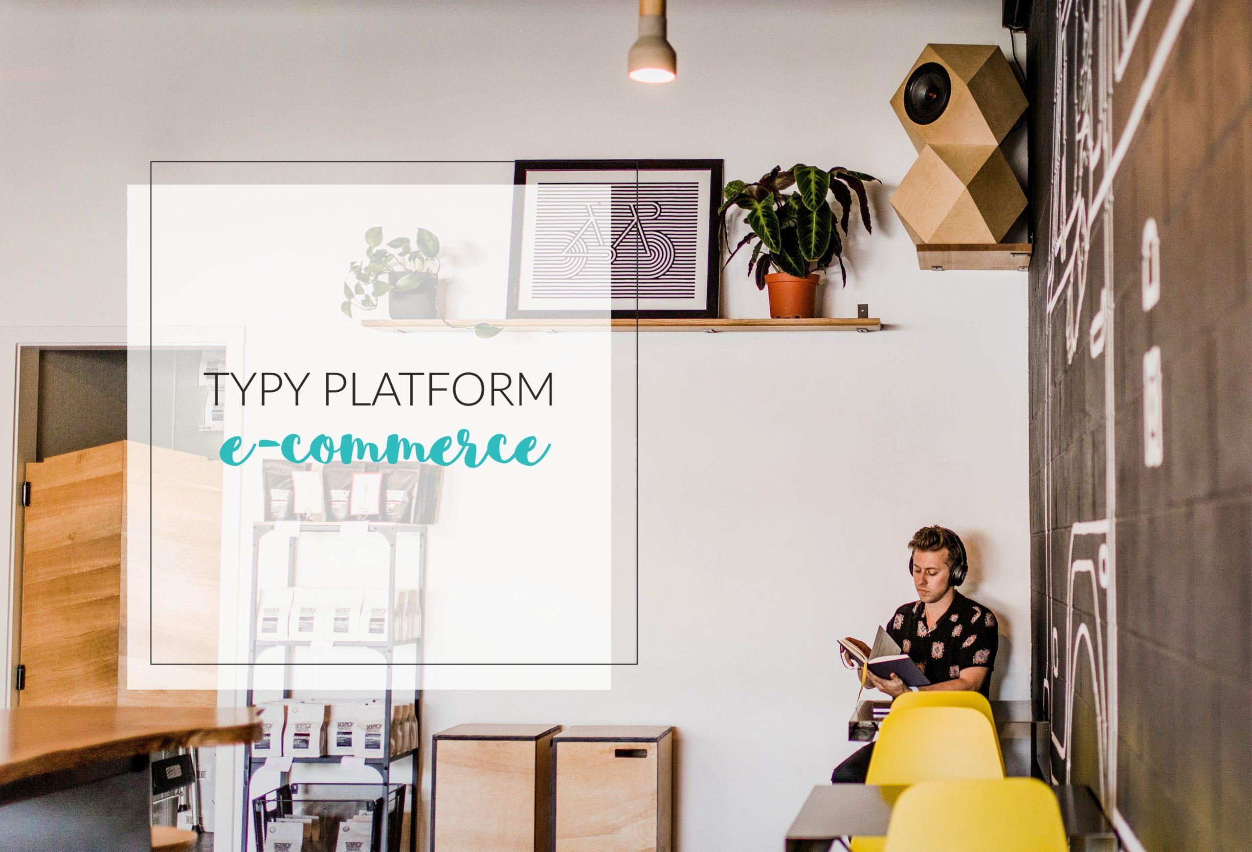 typy-platform-ecommerce