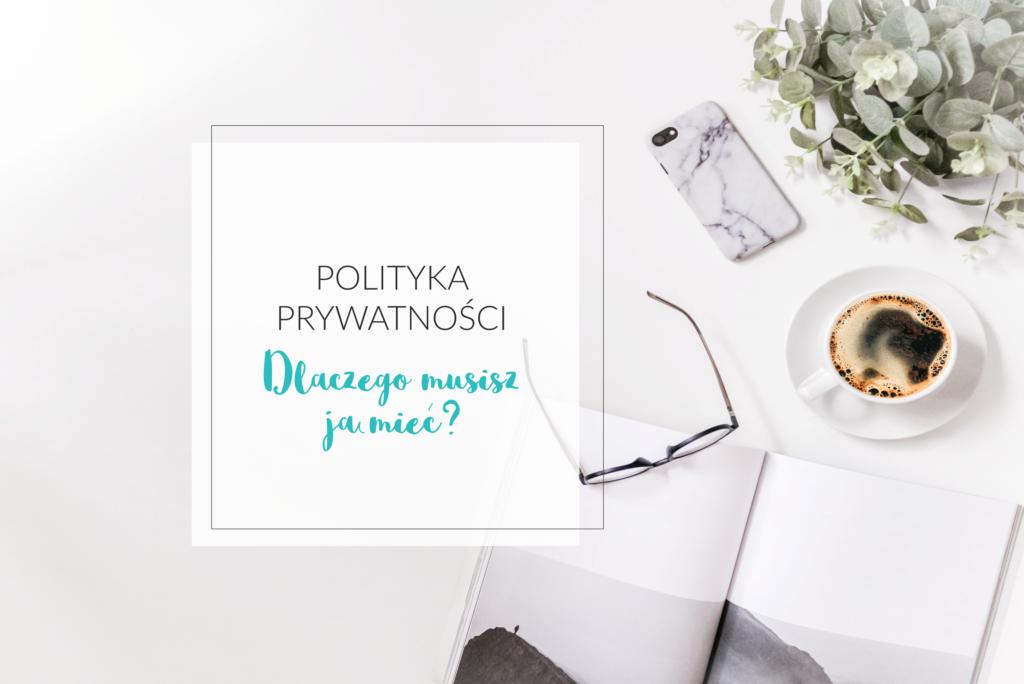 polityka-prywatnosci